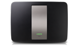 Linksys Smart Wi-Fi Router AC 1750