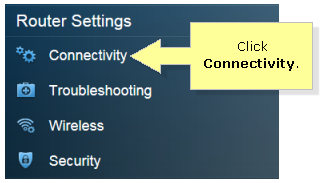 Linksys Official Support - How to configure VLAN on your
