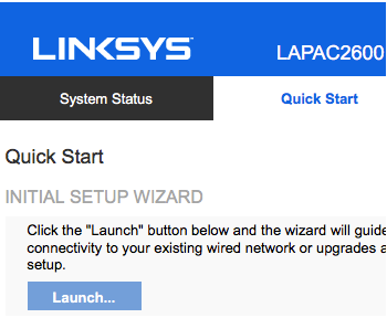 Download setup wizard linksys wap54g – Free Reviews and Shareware