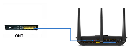 Linksys official support singapore how to replace the starhub user added image greentooth Image collections