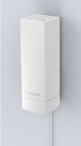 Linksys Official Support How To Install The Linksys