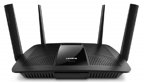 Linksys Official Support - Getting to know the Linksys