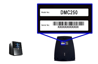 665/884/DMC250_modelnumber,0.jpg